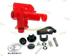 Element Air Seal Chamber Set for M4/M16 AEG